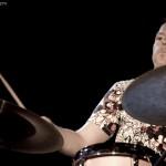 Jurgen Spiegel-Tingvall trio
