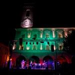 Matthew Lee quartet_SSB2011_piazza Cingoli_15agosto