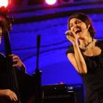 Musica Nuda_ San Severino Marche 16-07-2011