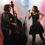 MusicaNuda_SanSeverinoMarche 16-07-2011