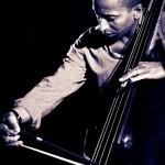 Omar Rodriguez Calvo-Tingvall trio