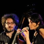 Spinetti_Magoni_MusicaNuda_SanSeverinoBlues2011_16luglio