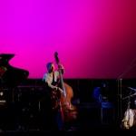 Tingvall trio Jesi 12-8-2011