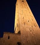 Torre-degli-Smeducci-in-notturna2
