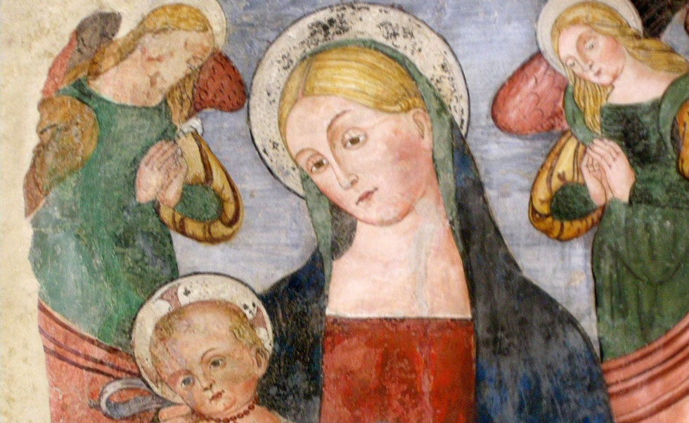 Chiesa-di-Cisello.-Madonna-in-trono_grid