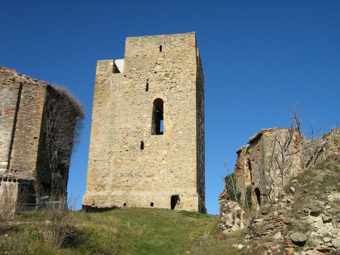 Calendario Porta a Porta San Severino Marche - Raccolta Porta a