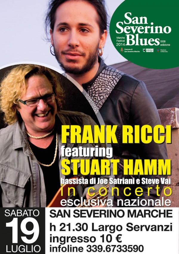 manifesto_19luglio_frank_stu