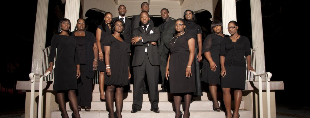 South Carolina Mass Choir2 copia