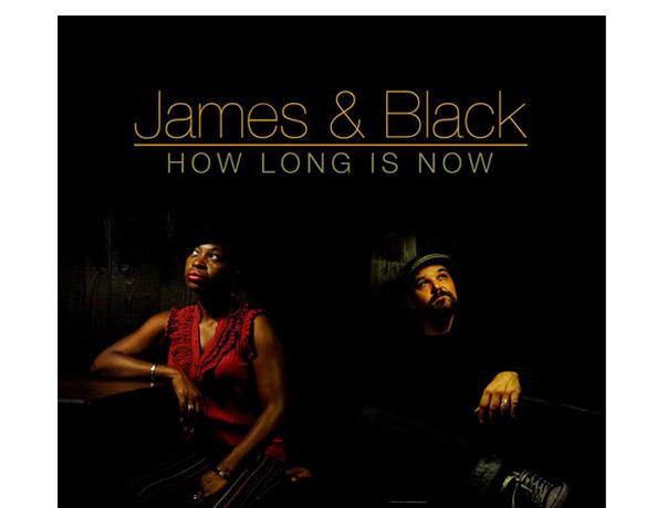 james&black2