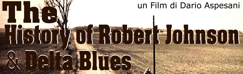 copertina-delta-blues-senza-titoli-mod